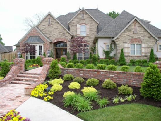 landscaping-e1303094810411