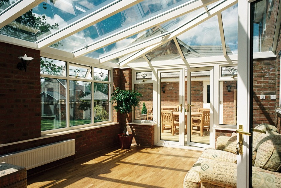 4-ways-to-use-a-conservatory-1200x801