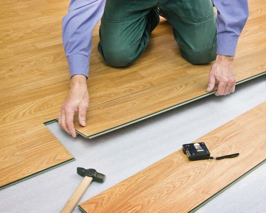 the flooring store price comparison cheap flooring vs expensive with  laminate vs hardwood flooring cost. - Laminate Vs Hardwood Flooring Cost. Free What Does Hardwood