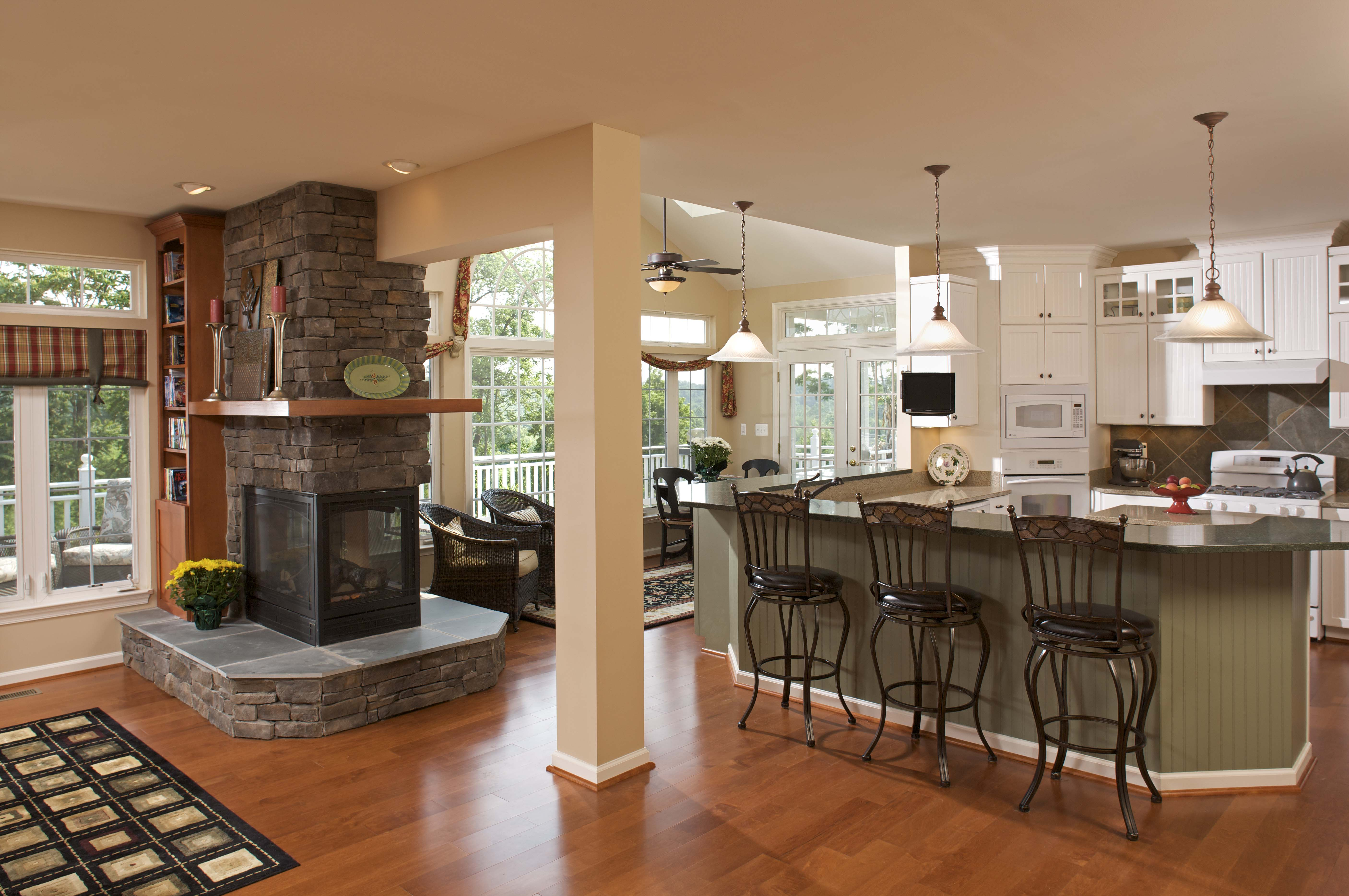 How Much Should A Home Remodel Cost