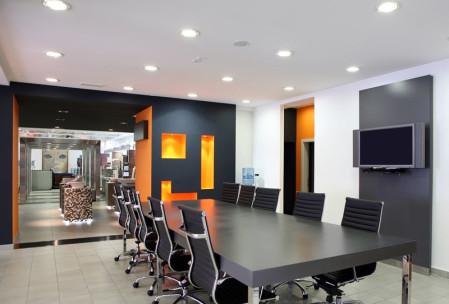 1-designrulz-office-decor-ideas-3