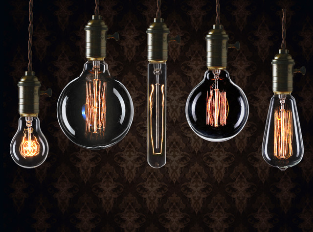 industrial-light-bulbs