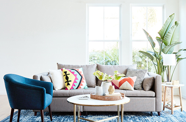 Superior 3 Quick Ways To Personalize Your Home Décor