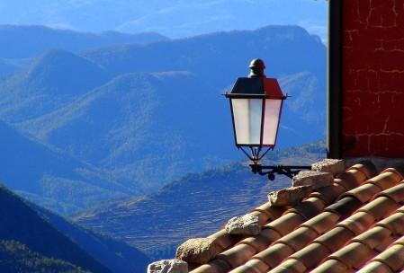 lantern-1876018_960_720