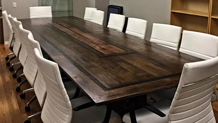 ao-conference-table-6-new-yorker