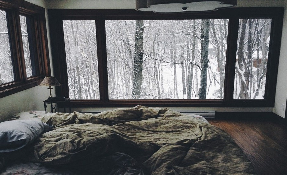 cozy-winter-room-1024x575